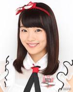170068mizusawa_ayaka_s