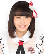 170087nishigata_marina_s