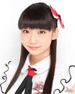 170093ogino_yuka_s