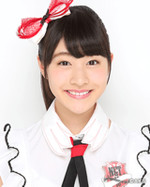 170168kato_minami_s_2