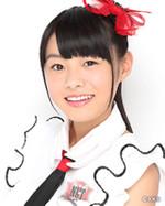 170174hasegawa_reina_s