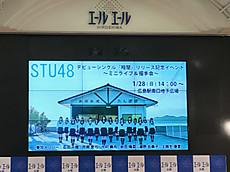 Img_5873